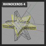 Rhinoceros Tutorial 01: transformaciones básicas de un objeto
