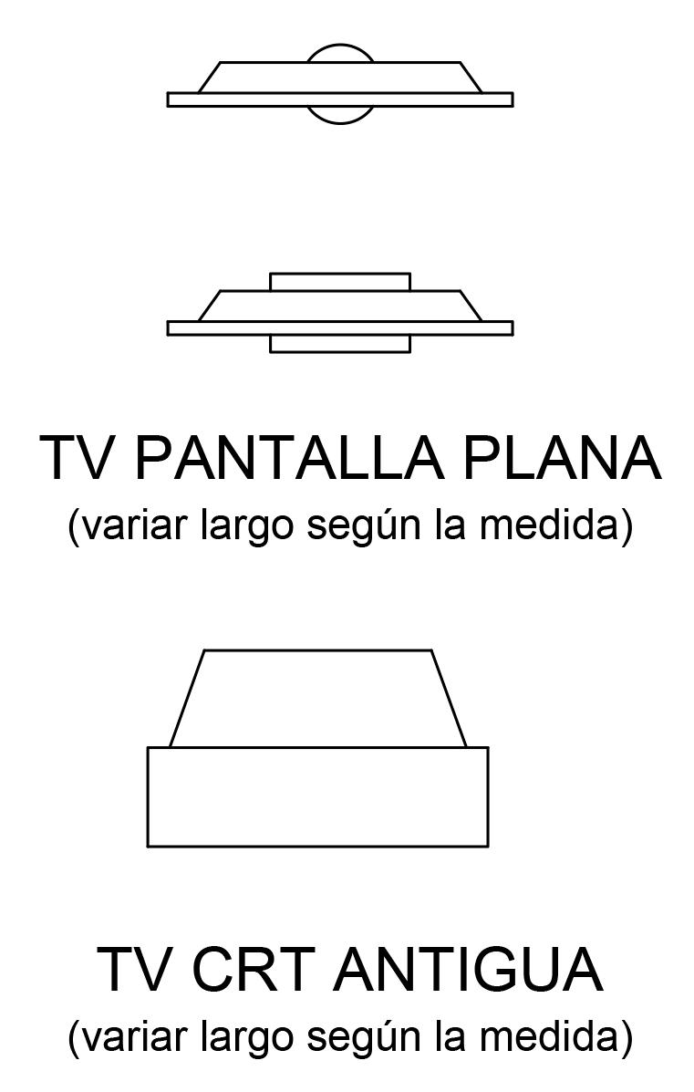 Planimetr A Representaci N En Planta De Mobiliarios Mvblogmvblog # Muebles Gimnasio Dwg