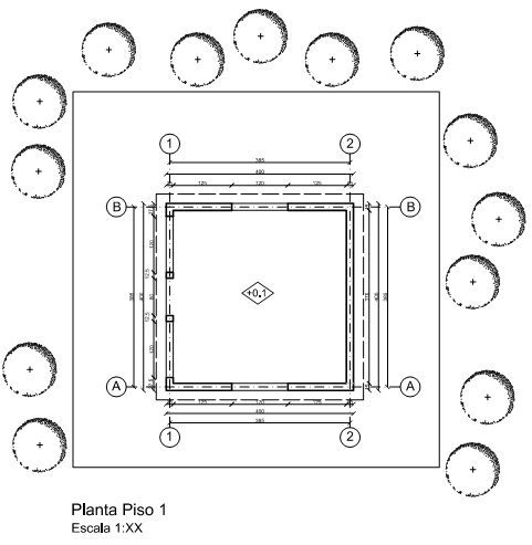 planta_piso1