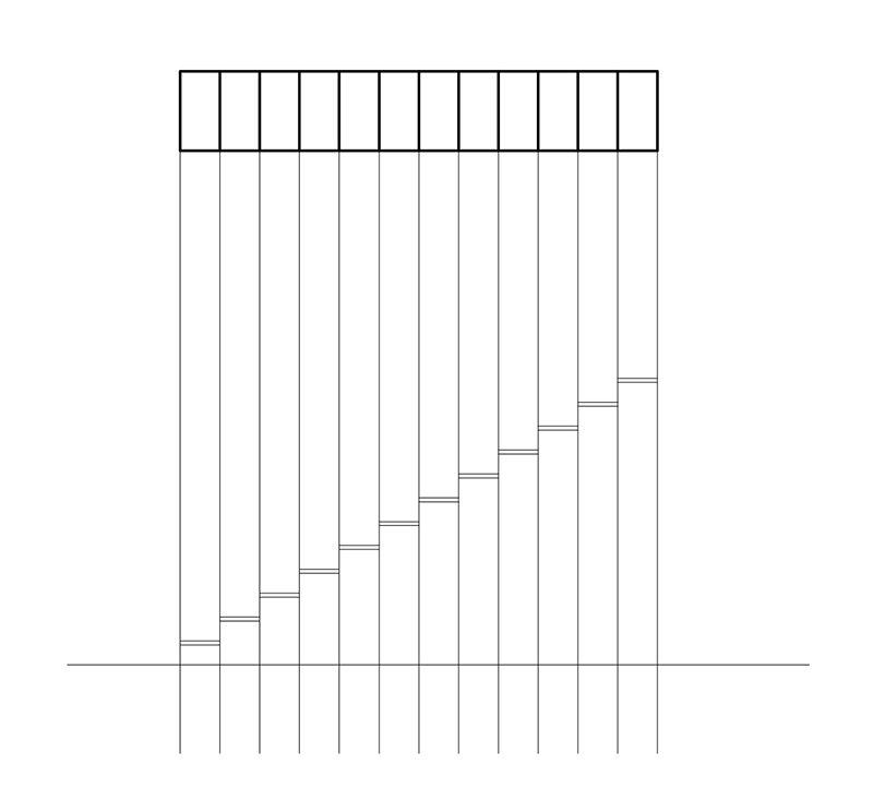 escalera005