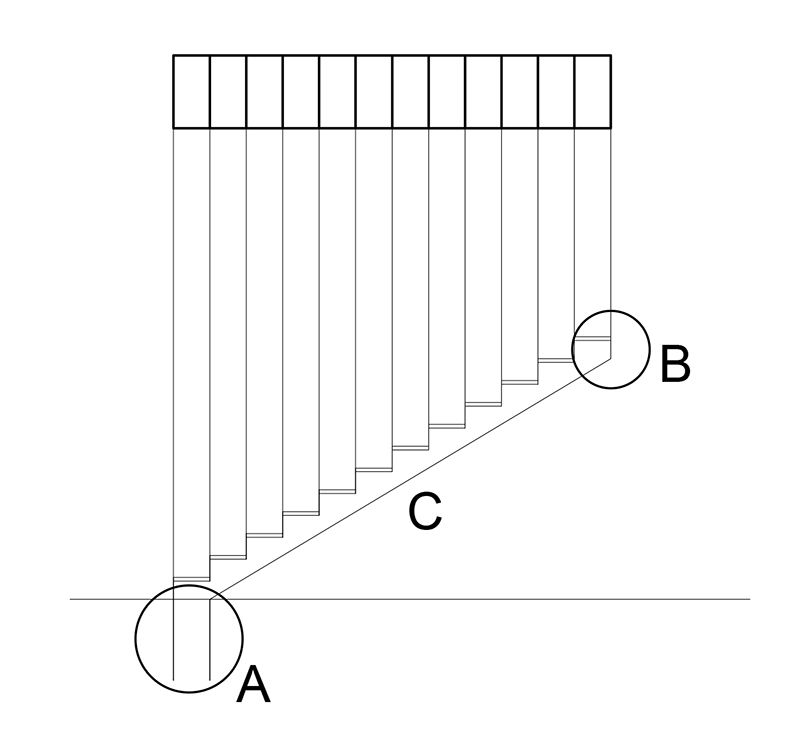 escalera006