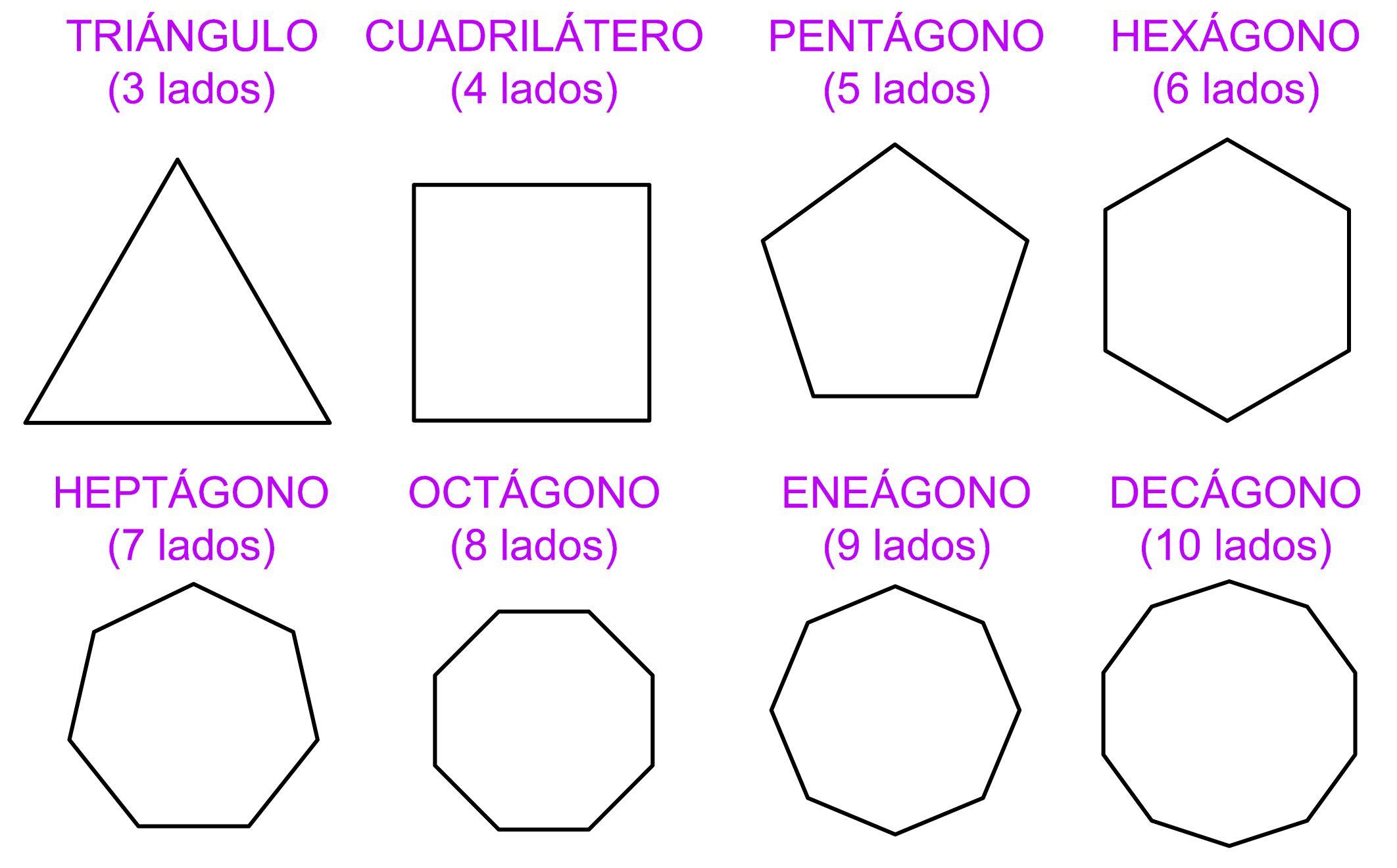 011_poligonos