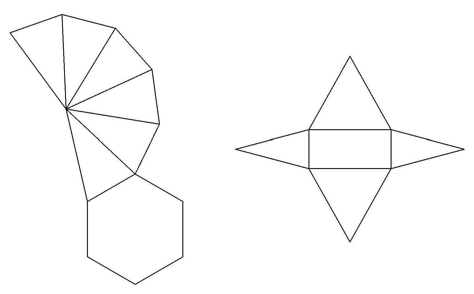 030_poliedros