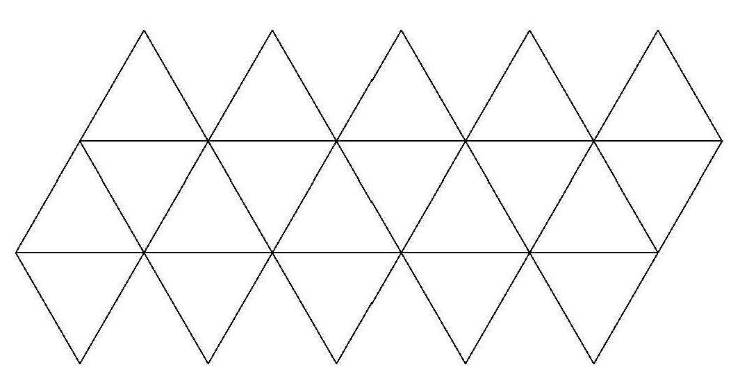 033_poliedros