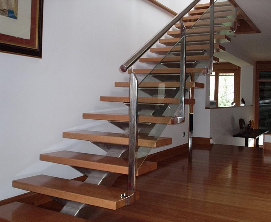 Planimetr a 04b representaci n en planos de escaleras y for Soluciones para escaleras