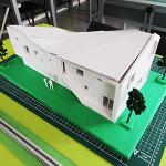 Módulo Taller de Maquetería Virtual, año 2017