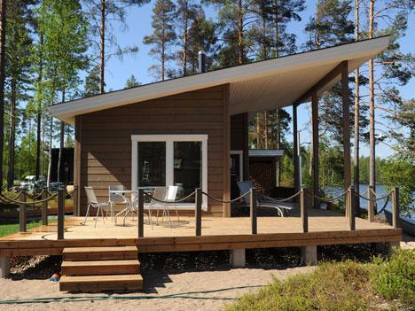 Planimetr a cubiertas en arquitectura mvblogmvblog for Casa techo 1 agua