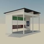 AutoCAD 3D Tutorial 13: UCS, aplicación en modelado 3D