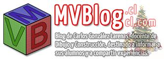 MVBlog